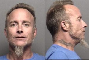 Saline County Jail Booking Activity – Tuesday, October 4, 2016
