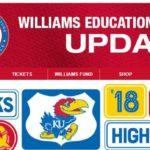 Hawks & Highways coming to Salina June 25