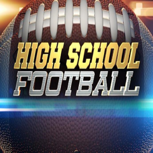 Football Post-Season Begins Tuesday for Two Saline County Schools