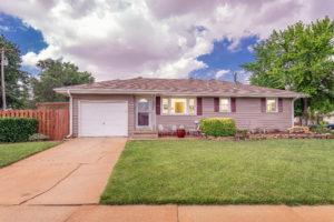 Charming Ranch Home in Coronado Location – 304 Hart Street