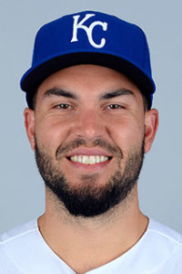 Royals agree to deal with Hosmer, avoid arbitration