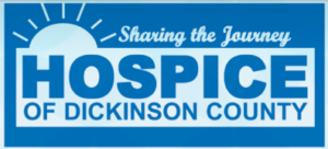 Hospice Volunteers Meeting Scheduled in Herington
