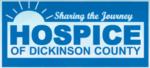 Hospice Volunteers Meeting Scheduled in Herington