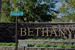 Bethany College announces $21.2 million USDA Loan
