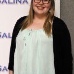 Halie Graybeal is the BANK VI Hero of the Week