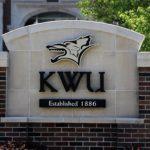 Kansas Wesleyan partners with Western State Colorado University on dual-degree program