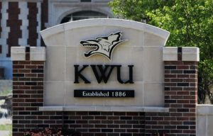 KWU to offer STEM day for high school juniors, seniors