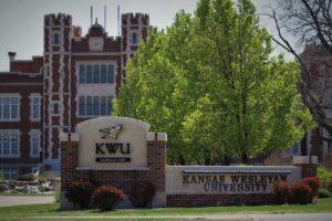 Kansas Wesleyan and Salina Tech offer new programs to meet the need for nurses