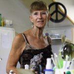 Elaine Weese is the BANK VI Hero of the Week