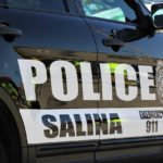 A Salina man is facing multiple charges for Alleged Strangling