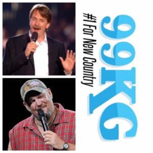 Foxworthy/Cable Guy: Tickets on Sale NOW!