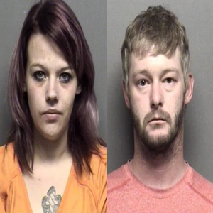 Two More of Salina's Most Wanted in Custody