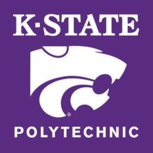Kansas State Polytechnic professors receive honors