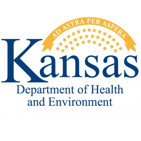 KDHE Investigating High Lead Levels in Saline County Children