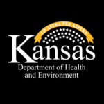 KDHE: No Single Cause for High Lead Levels in Saline County