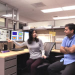Kansas State University research drives wheat straw forward as ethanol fuel source