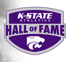Terence Newman part of 2018 KSU Athletics Hall of Fame class