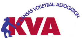 Kva Announces 2016 Week 4 Volleyball Rankings
