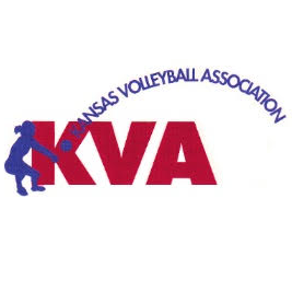 KVA Announces 2016 Week 5 Volleyball Rankings