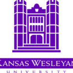 KWU Announces Vice President Promotions
