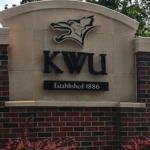 KWU Nursing Receives Notification from CCNE