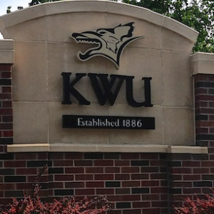 KWU to Present Fine Arts Events in October and November