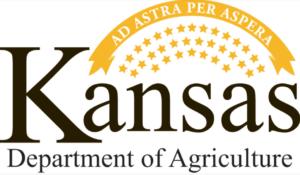 KDA seeks Marketing Advisory Board Members