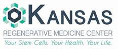 Educational seminar on stem cell therapy to be featured at lunch meeting in Abilene