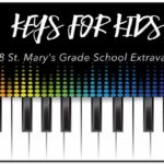 Tickets on sale for 15th annual St. Mary's Grade School Extravaganza