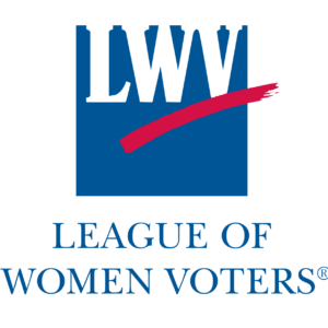 League of Women Voters to Host Candidates Forum