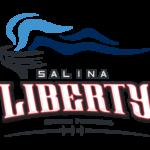Salina Liberty Win Over Bismarck