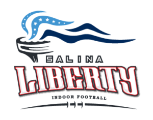 Salina Liberty Win Over Bismarck