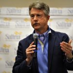 Rep. Roger Marshall plans stop in Lincoln Saturday