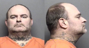 Saline County Jail Booking Activity – Wednesday, September 14, 2016