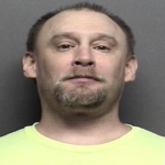 Saline County Jail Booking Activity – Tuesday, July 26, 2016