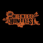 Midwest Huntfest Returns To Wichita This Weekend