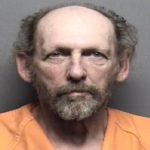 Saline County Jail Booking Activity – Sunday, August 28, 2016