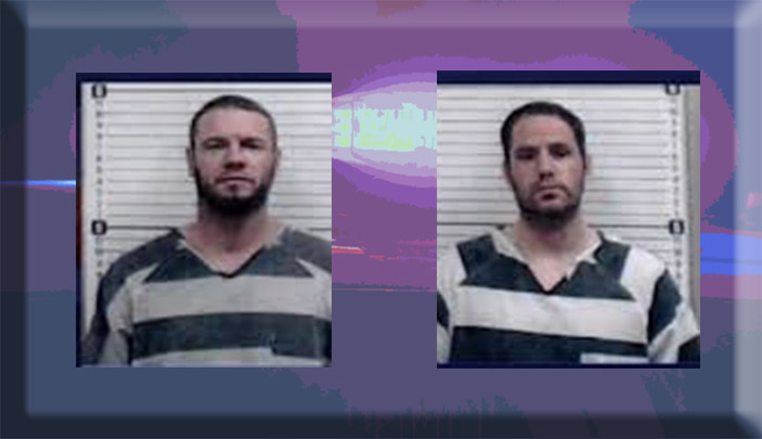 Escaped inmates spotted at QuikTrip in Sapulpa