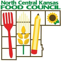 NCK Food Council receives funding for food assessment