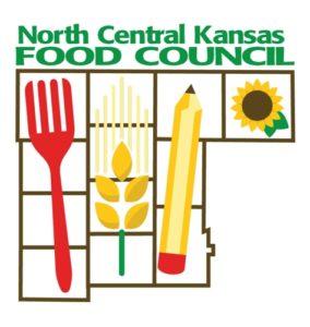 Food council needs survey participants