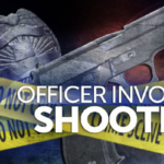 No charges in deadly McPherson Co. officer-involved shooting