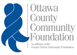 Ottawa County Community Foundation Accepting Grant Applications