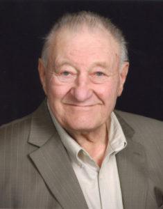 Dean R. Vathauer