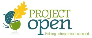 Project Open plans eCommerce workshop for local businesses
