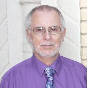 Ray Vizner