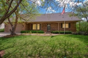 Home For Sale – 112 N Estates Drive