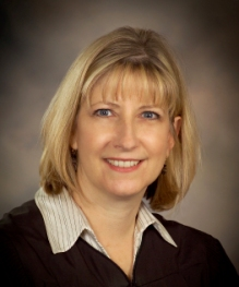 Rene Young reappointed chief judge of 28th Judicial District
