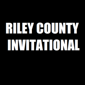 Riley County Cross Country Invitational Meet for Set for Saturday