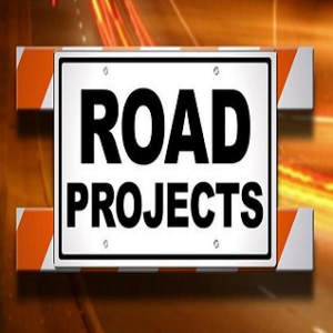 Section of Centennial Road to Reopen This Week