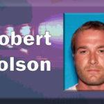 Man convicted of murder in death of Tescott man